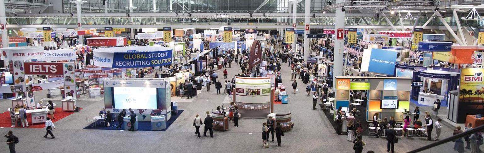 Expo Stands Trade Fair 2017 : Maraca international at medica trade fair november