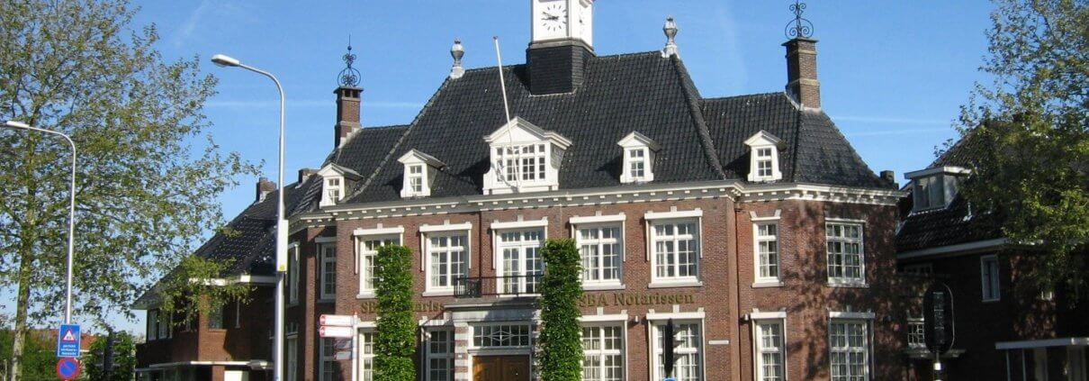Amstelveen Companion Diognostics RAPS NL Meeting