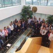 Safe-N-Medtech consortium starts